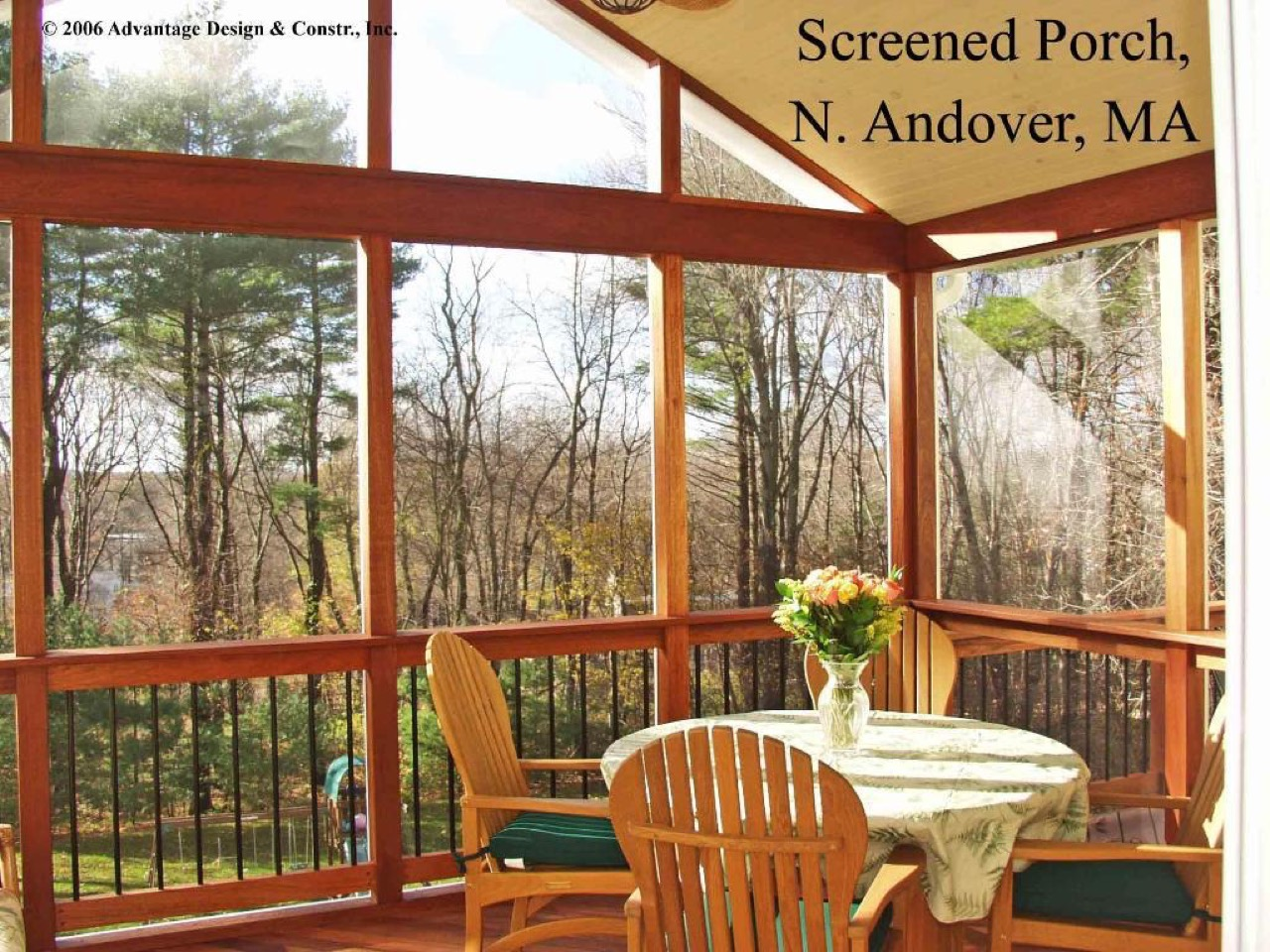 Imagine-a-screened-porch-to-enjoy-this-fall