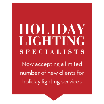 We design order install and remove/store your holiday display while you enjoy spending time with family and friends. Click the button below to learn more.  sc 1 st  Outdoor Lighting Perspectives & Home | Outdoor Lighting Perspectives