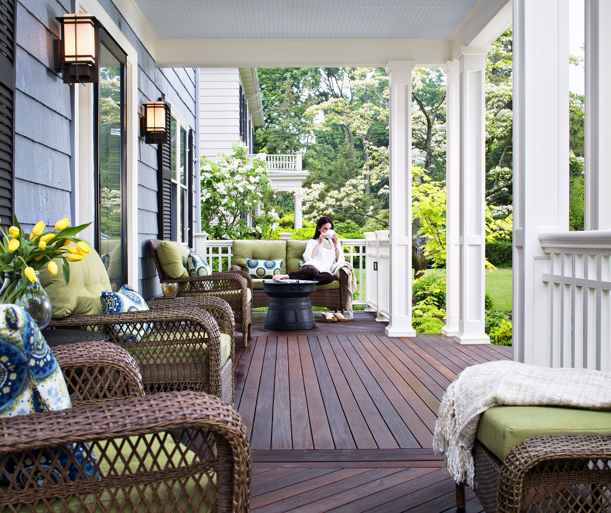 A-new-front-porch-or-portico-addition-gives-your-Nashville-home-a-new-face