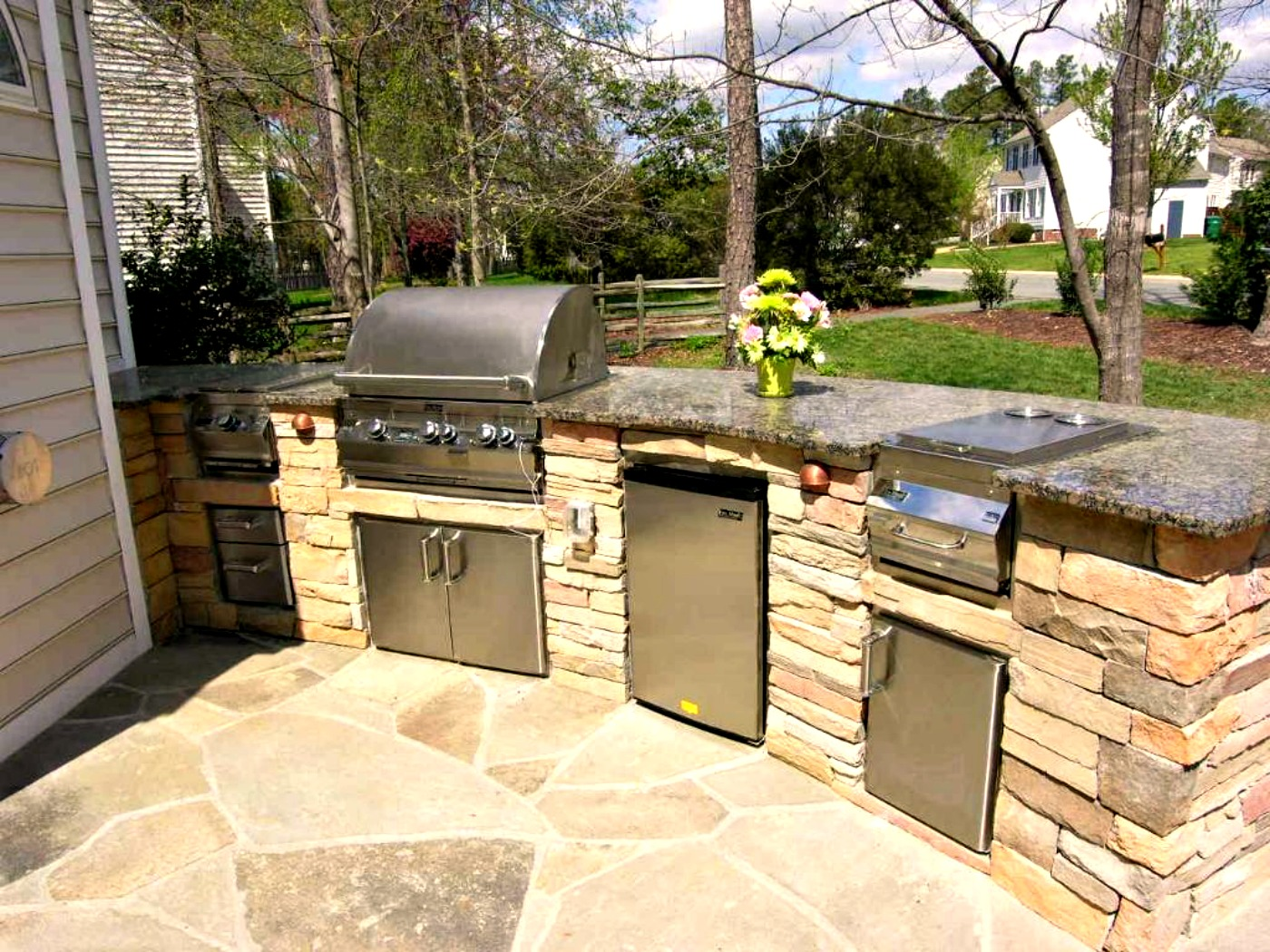 Blog | Archadeck Outdoor Living