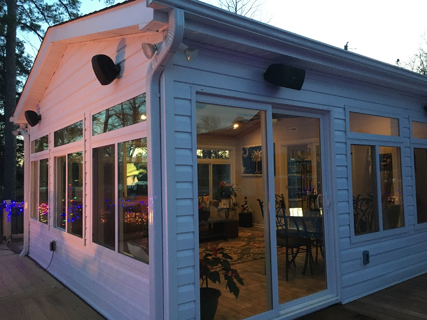 The-new-sunroom-addition-was-built-with-finish-details-that-give-it-an-always-been-there-appeal