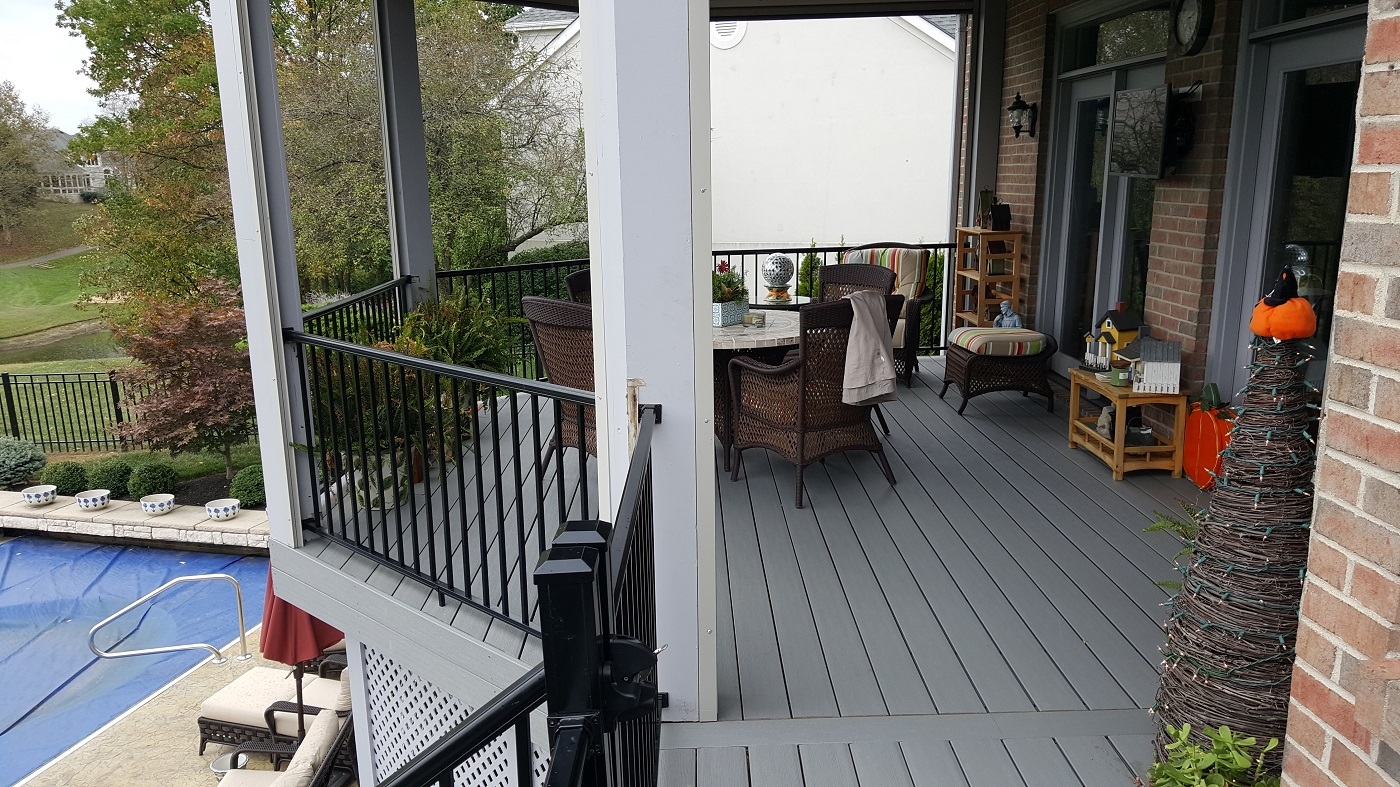 New-porch-flooring