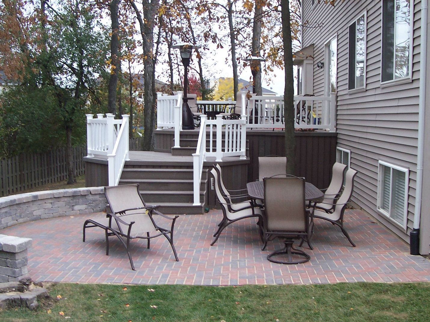 Why-not-incorporate-a-new-patio-along-with-your-plans-for-a-new-deck-?