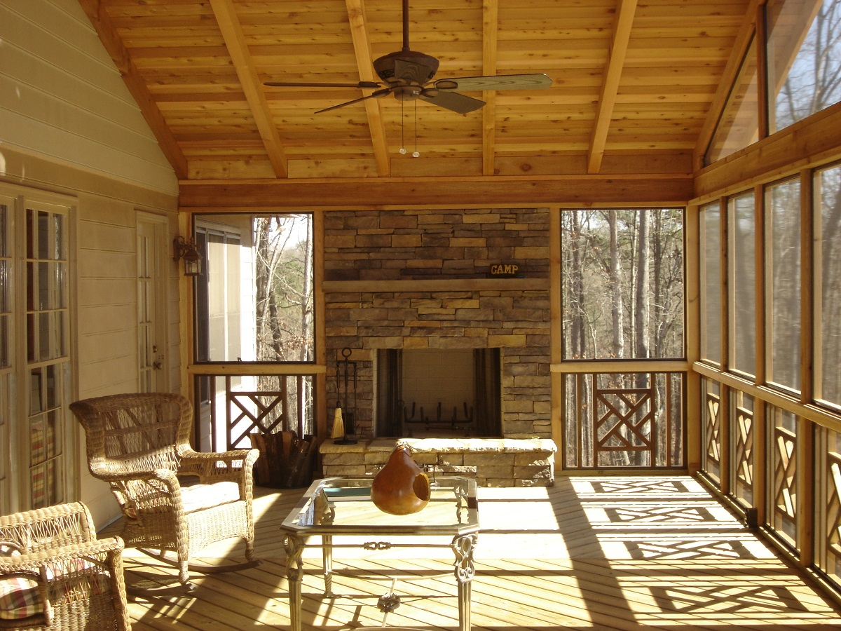 Screened-porches-and-outdoor-fireplaces-make-the-perfect-pairing-for-endless-enjoyment