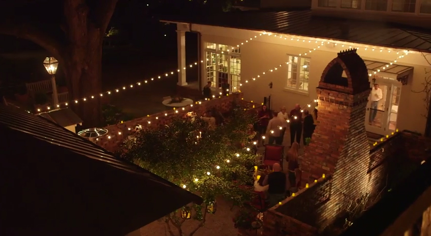 If youre looking for festive patio string lighting call outdoor if youre looking for festive patio string lighting call outdoor lighting perspectives today workwithnaturefo