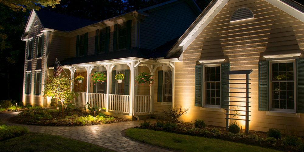 Outdoor Lighting Company Our blog outdoor lighting perspectives we want to design outdoor lighting thats pleasing to you and garners compliments from your friends and neighbors workwithnaturefo