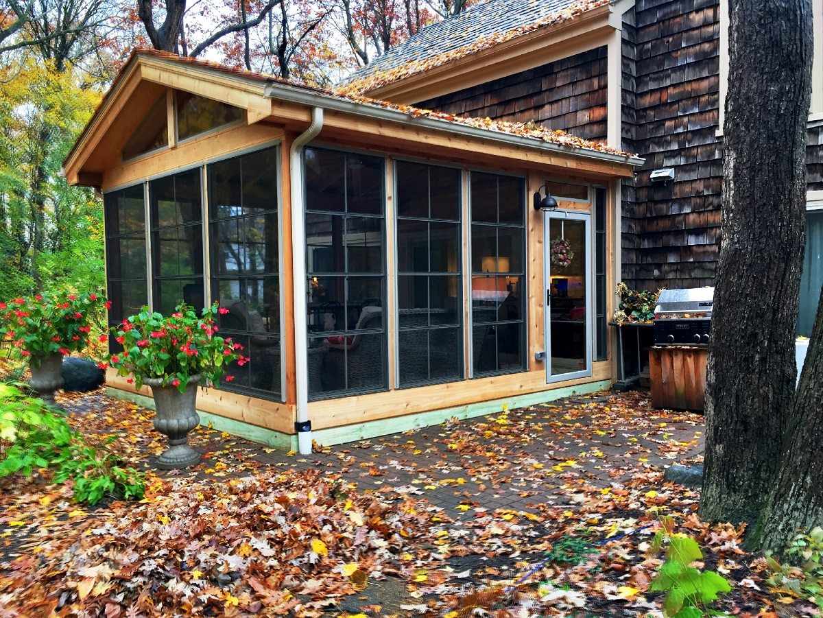 Adding-a-window-system-will-help-extend-your-screened-porch-enjoyment-year-round