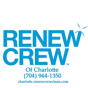 Renew Crew of Charlotte phone number