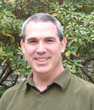 Dave Berryhill, designer, owner