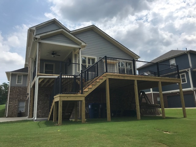 New-deck-and-updated-covered-porch-in-Ross-Bridge
