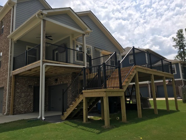 Redecking-added-tons-of-appeal-to-this-Ross-Bridge-deck