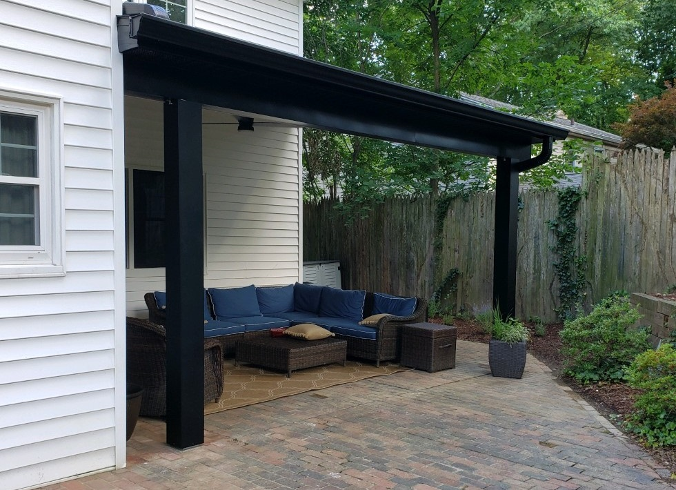Akron-covered-patio-builders