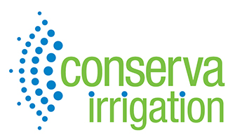 Charlotte irrigation