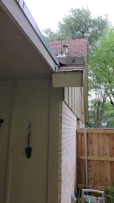 New-deck-old-roof