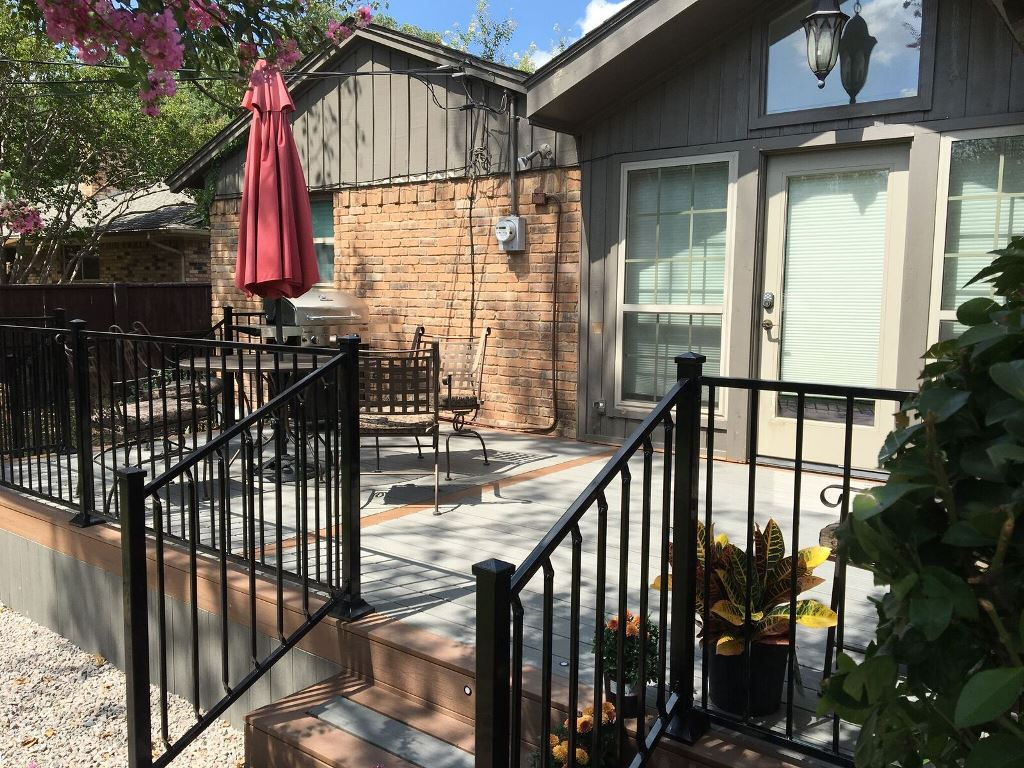 Beautiful-new-low-maintenance-deck-addition-in-Dallas-TX