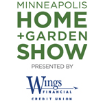 Exceptional Mosquito Squad Of The Twin Cities Invites You To The Minneapolis Home U0026  Garden Show 2017