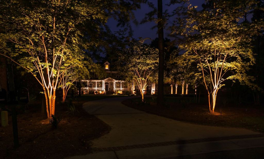 As-your-local-outdoor-lighting-professional-we-consider-every-angle-of-your-property
