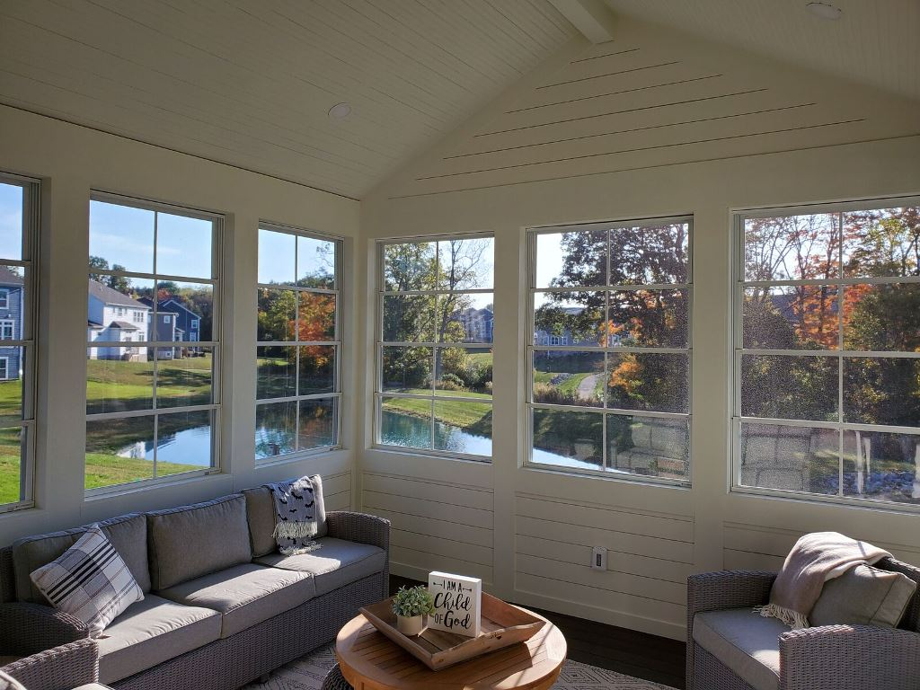 The-interior-of-the-new-3-season-porch-is-loaded-with-charming-details