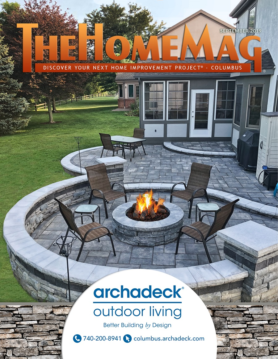Did-you-see-our-project-on-the-cover-of-the-most-recent-HomeMag?