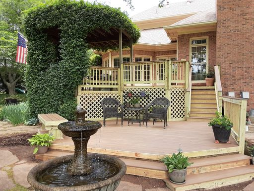 Lovely-Macon-deck-in-Rivoli-Downs-by-Archadeck-of-Central-GA