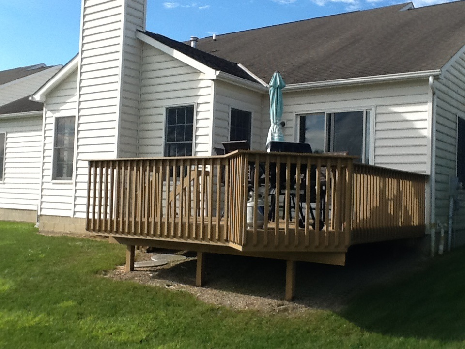 Archadeck-removed-the-existing-deck-pictured-here