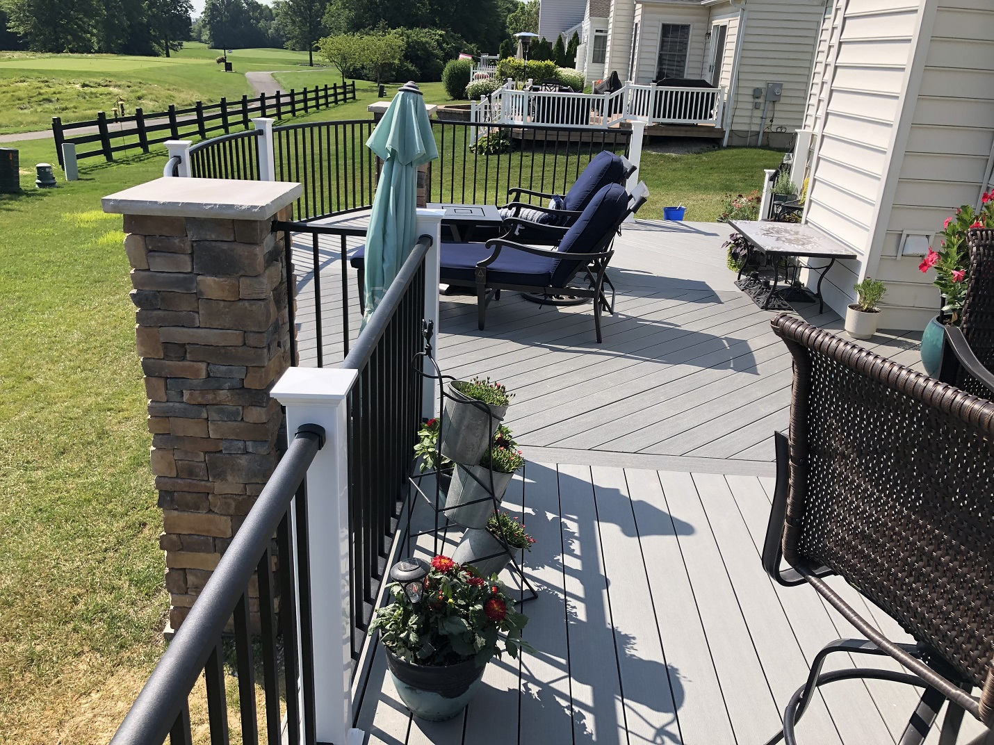 The-new-deck-provides-a-front-row-seat-to-the-golf-course-views