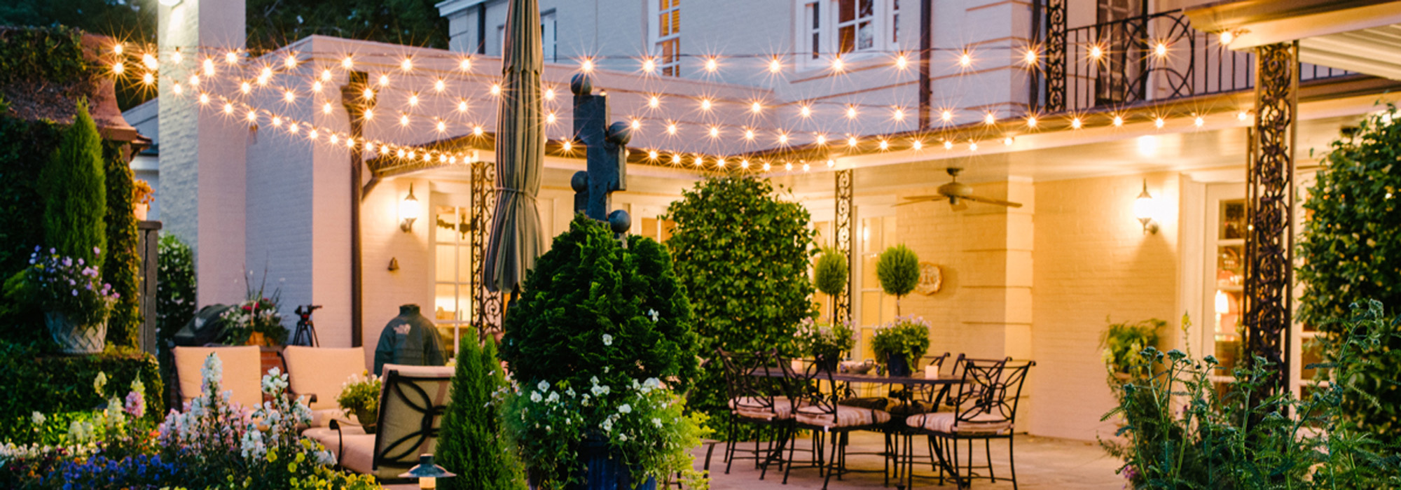 Are asheville restaurants being forced to serve patio diners in the to those restaurant owners and managers affected by the citys outdoor lighting standards please be aware that outdoor lighting perspectives of western aloadofball Gallery