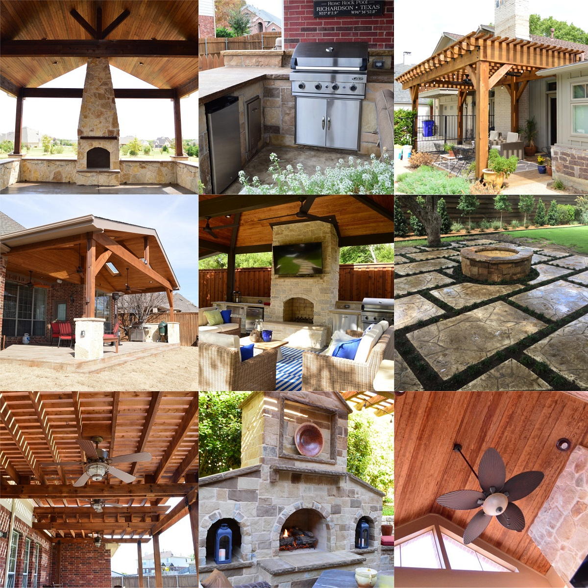 Contact-us-today-and-get-the-outdoor-living-space-you-deserve