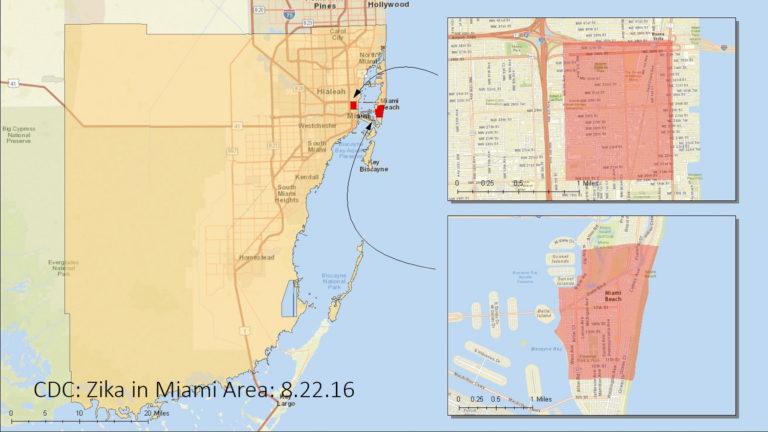 Zika-in-Miami-CDC