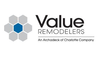 Charlotte remodeler