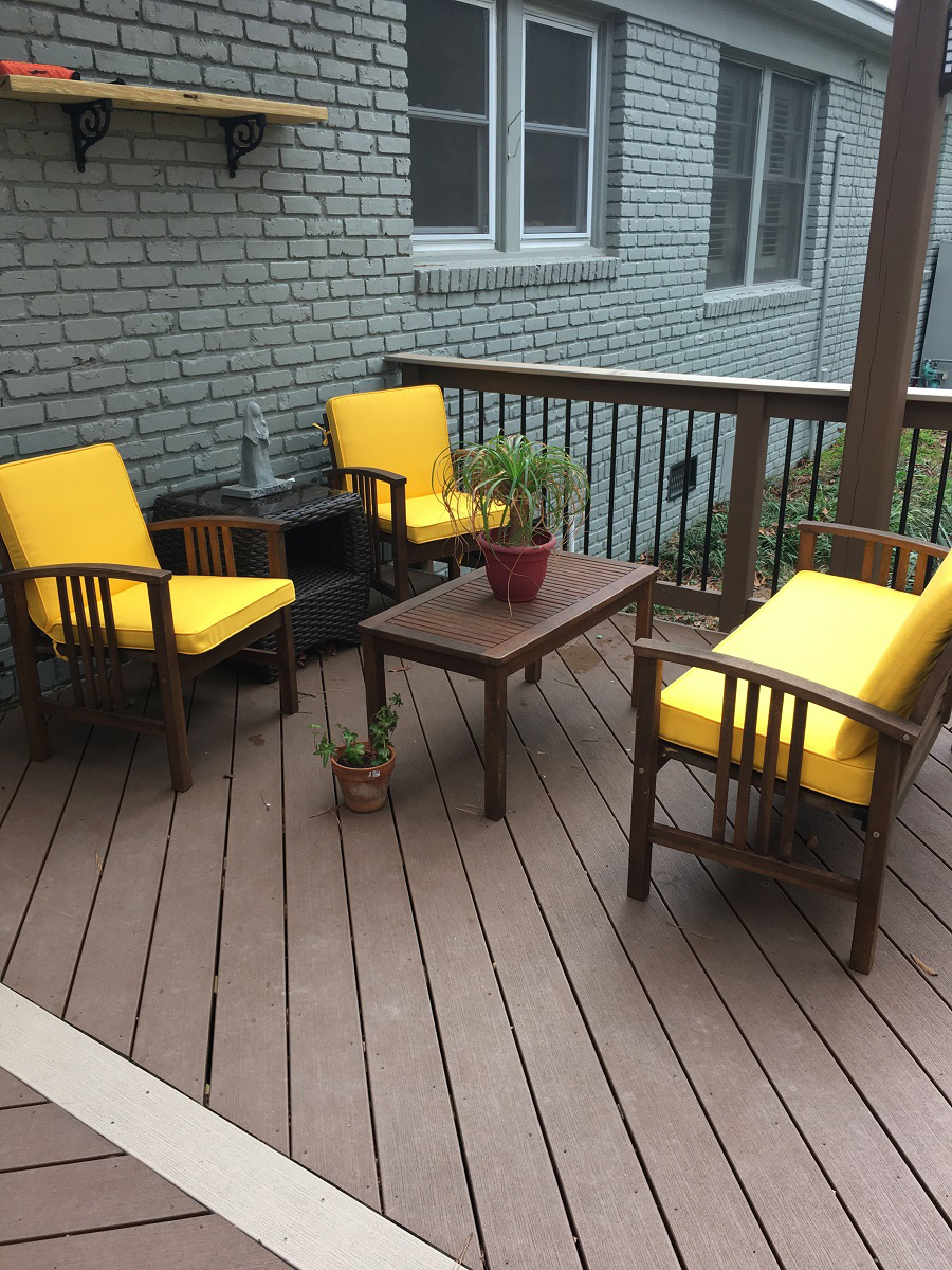 New-TimberTech-deck-with-picture-framing-detail