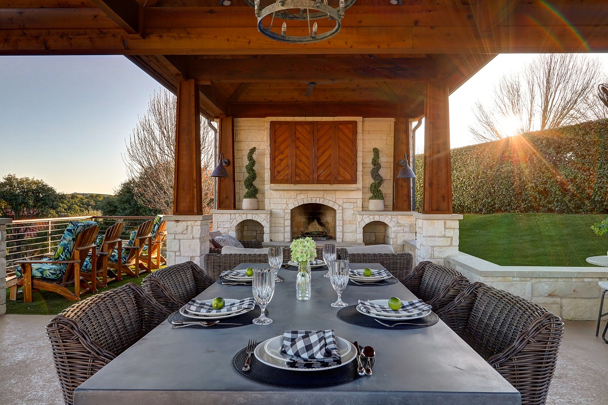 Patio Furniture Round Rock Tx.Round Rock Tx Patio Deck Builders