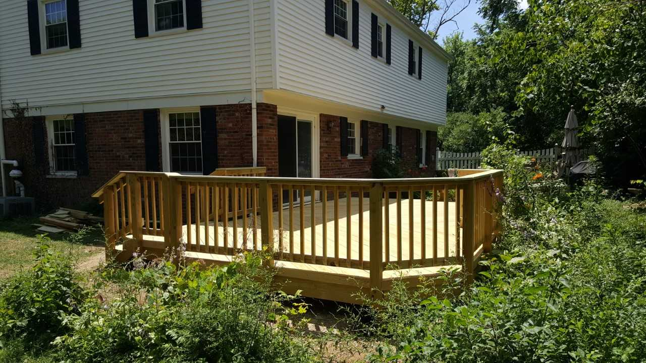 New-wooden-deck-with-new-railings