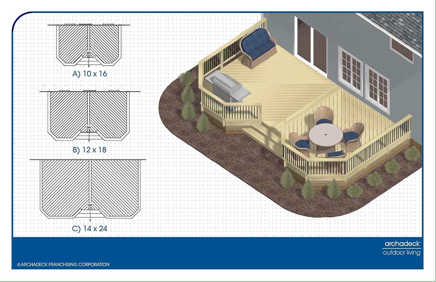 Nashville-octagonal-wooden-deck