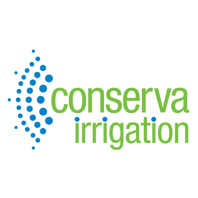 minneapolis irrigation companies