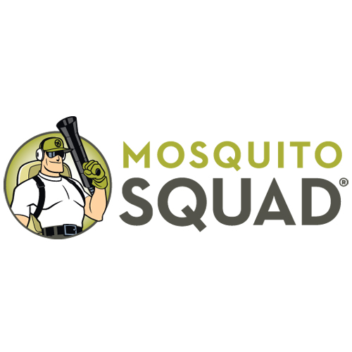 minneapolis mosquito control