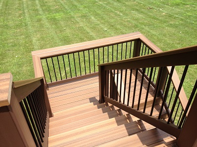 Dayton-low-maintenance-deck