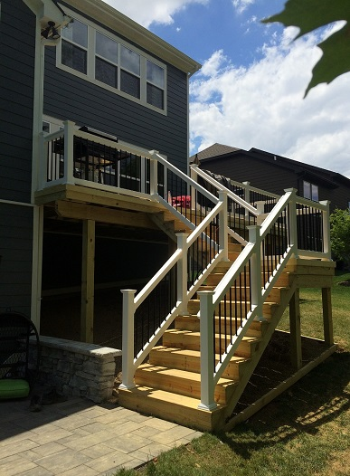 Stunning-results-like-these-are-the-proof-of-a-deck-design-and-build-professional