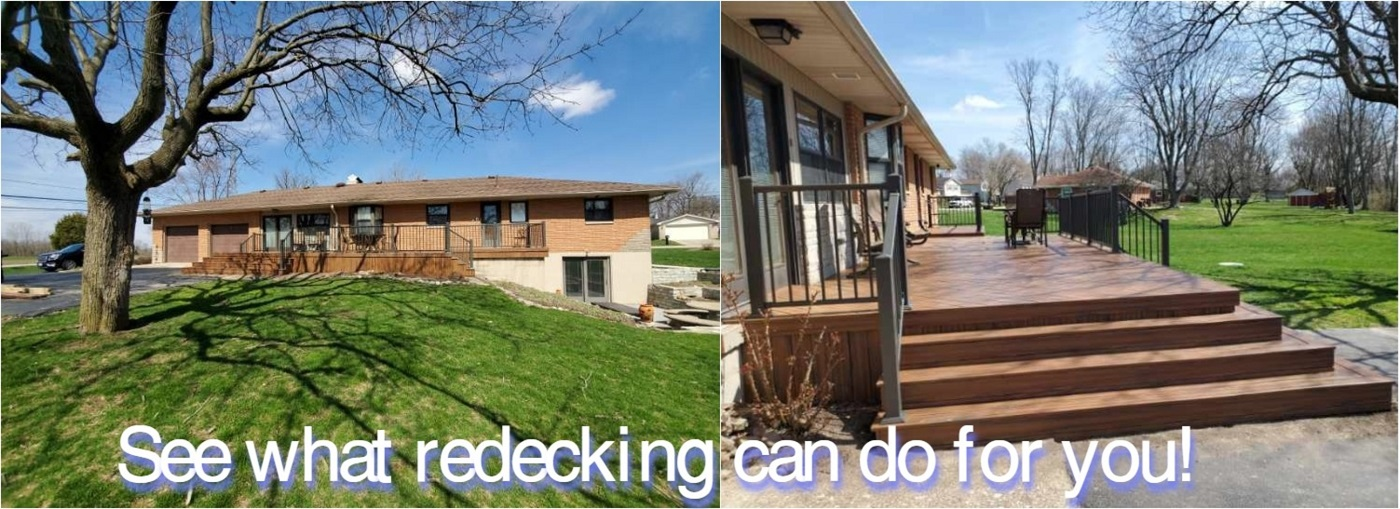 Contact-us-to-learn-if-redecking-is-an-option-for-you