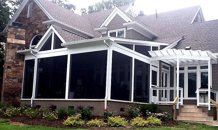 Archadeck%20Of%20Charlotte%20Ballantyne%20Screened%20Porch%203-19