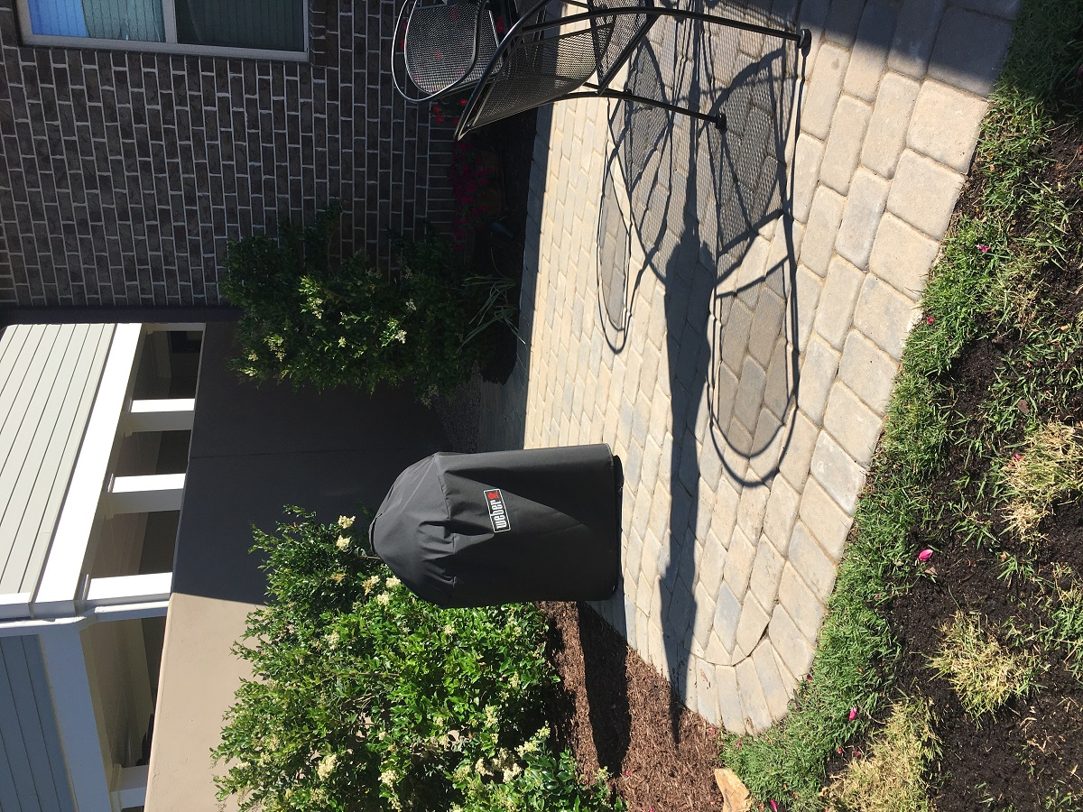 The-new-paver-patio-makes-the-perfect-entertainment-space