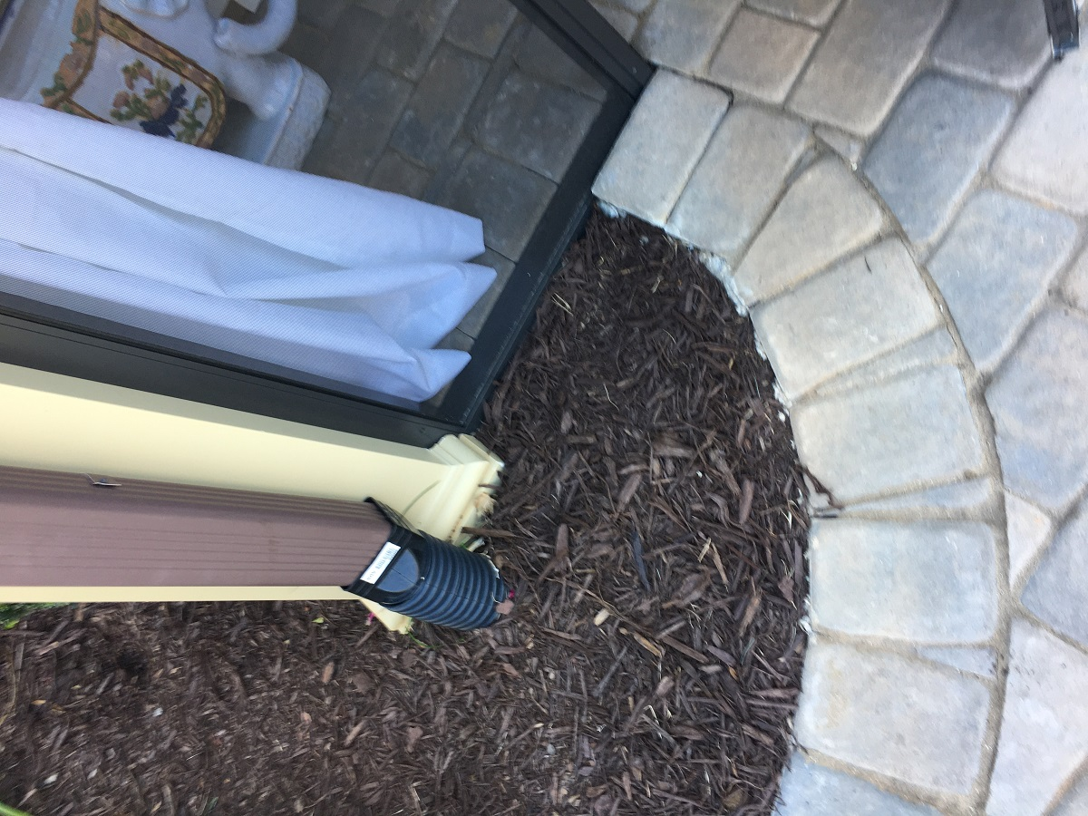 We-installed-new-gutters-and-downspouts