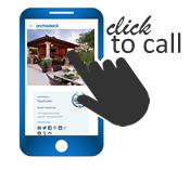 click to call
