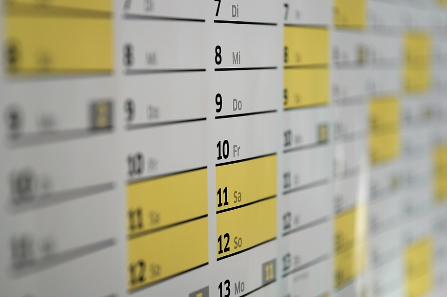 Contact-us-today-to-secure-your-scheduling
