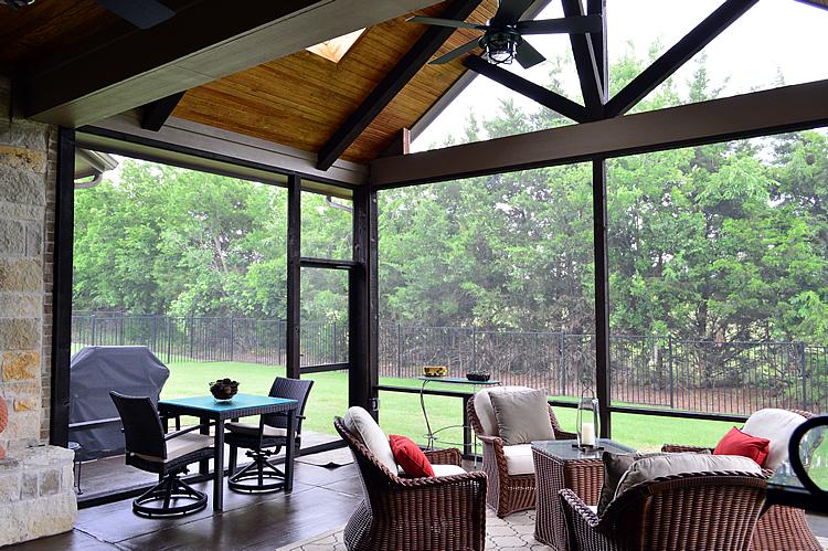 Heath-TX-screened-patio
