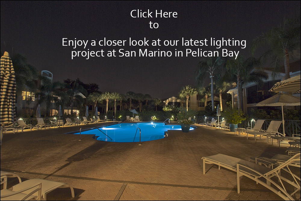 Outdoor lighting with outdoor lighting perspectives of naples thank you for visiting your premier southwest florida outdoor lighting company weve been designing outdoor lighting systems for upscale homes in naples workwithnaturefo