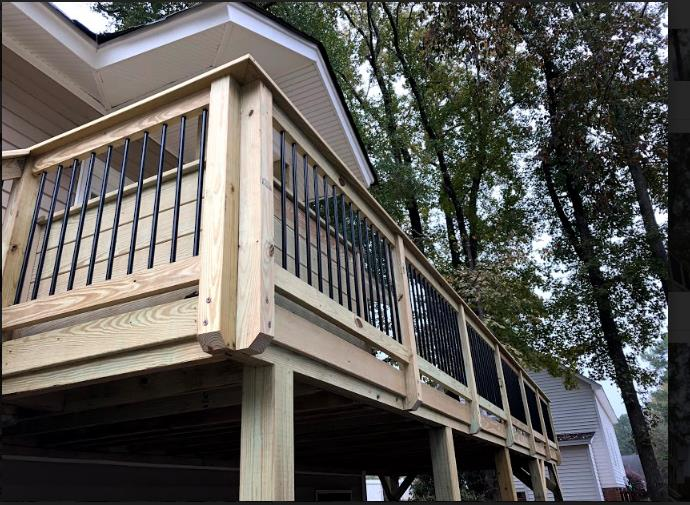 Porch-expansion-by-Archadeck-of-Central-SC