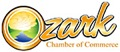 Ozark Chamber of Commerce