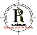 Republic Chamber of Commerce