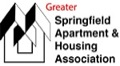 Greater Springfield Apartment & Housing Association